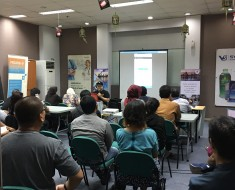 sekloah internet marketing sukabumi sb1m