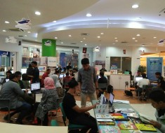 kursus internet marketing sb1m di Beringin,Deli Serdang