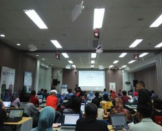 Kursus internet marketing sb1m di Kaliwates, Jember hub. 08156123456
