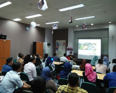 Sekolah internet marketing sb1m di Cikalongkulon, Cianjur hub. 08174757677
